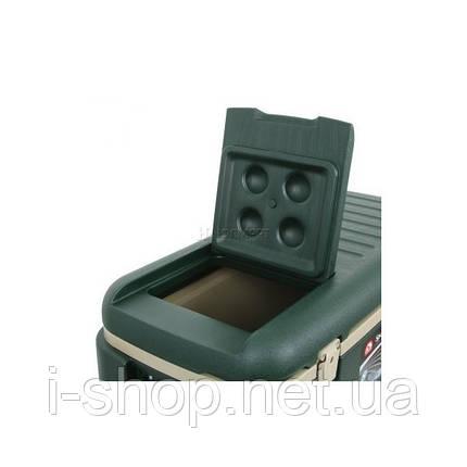 Изотермический контейнер Igloo Sportsman 100, 95 л, зеленый, фото 2