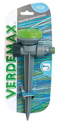 Пристрій для поливу ґрунтове, арт. 9538, фото 2