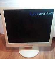 Монитор Fujitsu-Siemens l9za 19'