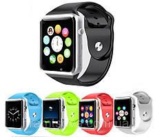 "Умные часы Android ""Smart Watch A1"""