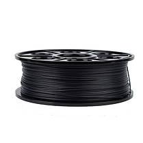 KCAMEL® 1.75mm 1KG Черное волокно с углеродным волокном для 3D-принтеров 1TopShop, фото 2