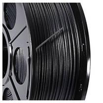 KCAMEL® 1.75mm 1KG Черное волокно с углеродным волокном для 3D-принтеров 1TopShop, фото 3