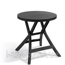 Комплект меблів Jazz set, фото 2