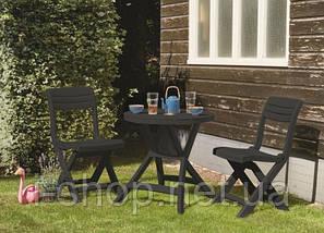 Комплект меблів Jazz set, фото 3