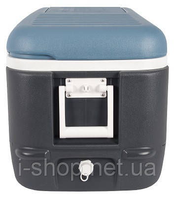 Ізотермічний контейнер 100 л, MaxCold 100, фото 2