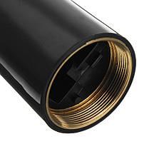 Ручная пластиковая замена корпуса для ремонта Shure PGX2 Wireless Микрофон 1TopShop, фото 2