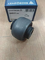 """Сайлентблок переднего рычага передний на Renault Trafic, Opel Vivaro,  2001- >; 26939 01 """"LEMFORDER"""""""
