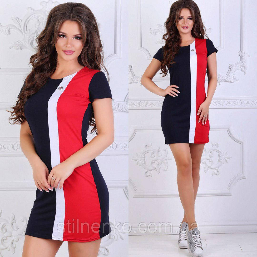 f693fcdf82f3 Платье - батал норма для женщин Турция   продажа, цена в Одессе ...