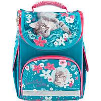 Рюкзак школьный каркасний Kite Rachael Hale R18-501S, фото 1