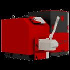 Твердопаливні котли Альтеп TRIO UNI Pellet 150 кВт (Україна), фото 2