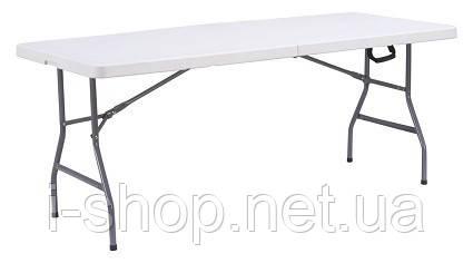 Стол складной TE-1807, фото 2