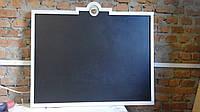 Доска меловая  декоративная, фото 1