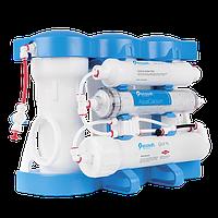 Система очистки воды Ecosoft P'URE AQUACALCIUM, фото 1