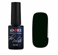 Гель-лак Adore Professional 7,5 мл №122