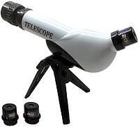 Телескоп детский C2118