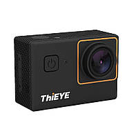 ThiEYEi30+4KWiFiДействиекамера 170 градусов Ультра широкий угол Спорт камера