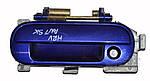 Ручка двери наруж. для Honda HR-V 1999-2006 72180S4N003ZA