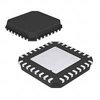 Микроконтроллер ATmega328P-MU