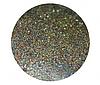 Зеркальный глиттер Adore G53, 2,5 г