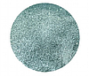 Зеркальный глиттер Adore G34, 2,5 г