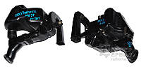 Резонатор для Honda HR-V 1999-2006 17242PEL000