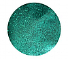 Зеркальный глиттер Adore G36, 2,5 г