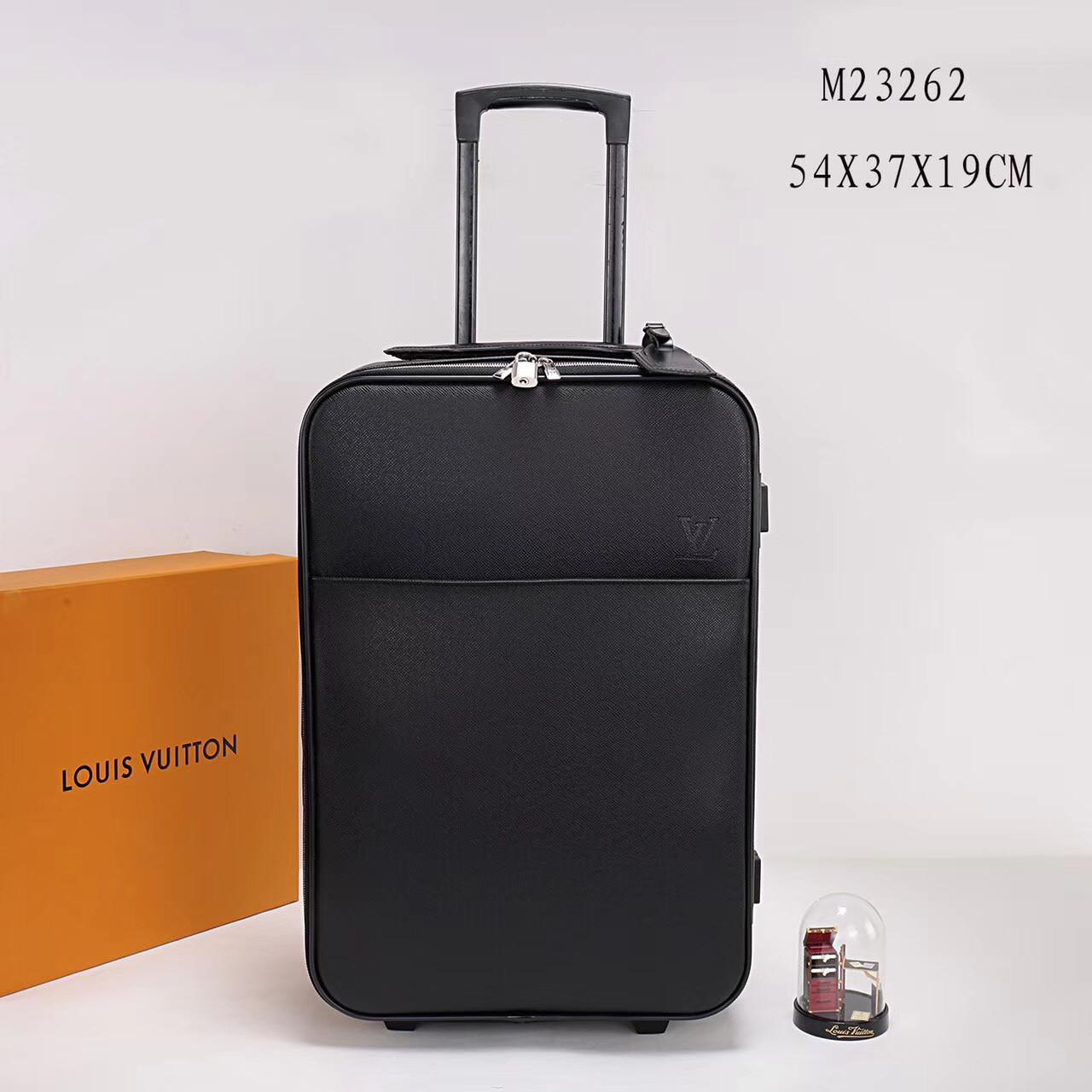 607c9337ecd5 Багаж на колесах Louis Vuitton , цена 11 900 грн., купить в Киеве ...
