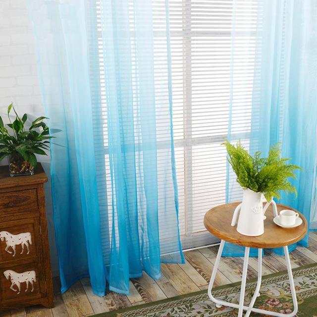 Цена шторной ленты за метр широкой вискоза ткань натуральная купить