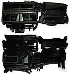 Корпус печки для Hyundai Sonata YF 2009-2014