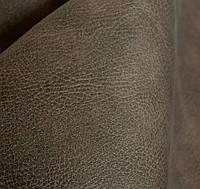 Искусственная кожа для перетяжки мягкой мебели в Днепропетровске