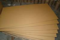 Винипласт лист толщ от 3-30мм+электроды для сварки винипласта