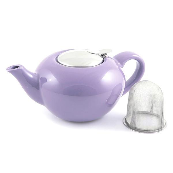 Заварочный чайник Fissman 0.75 л (TP-9207.750)