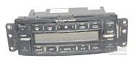 Блок управления печкой для Hyundai Grandeur TG 2005-2011 972503L200K7, 972503LXXX