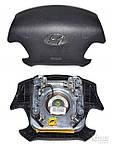 Подушка безопасности для Hyundai Grandeur TG 2005-2011 569003L100WK