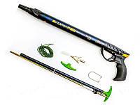 Пневматическое ружьё для подводной охоты Salvimar Predathor Plus 65