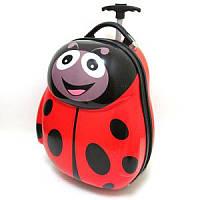 11b7ec872dce Детские дорожные чемоданы на колесах, детские спортивные сумки ...
