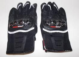 """Универсальные спортивные тактические перчатки """"Mad Bike""""., фото 1"""