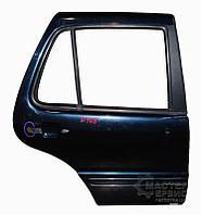 Дверь задняя для Mercedes M-Class W163 1998-2005 A1637301605