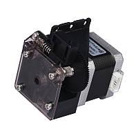 BIQU Titan Extruder + Nema 17 Stepper Мотор Полностью комплекты для 3D-принтера - 1TopShop