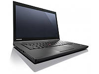 Ноутбук Lenovo ThinkPad t440 core i5 4GB RAM 500 GB HDD 14.1'