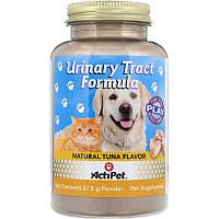 Клюква для собак и кошек, Actipet, 67.5 грамм