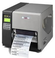 Принтер этикеток TSC TTP-268M