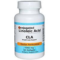 Линолевая кислота, Advance Physician Formulas, 50