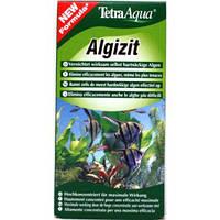 Tetra Algizit Препарат для борьбы с водорослями.   10 таблеток