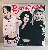 CD диск Bananarama - True Confessions, фото 1