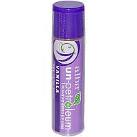 Бальзам для губ, SPF 18, Alba Un-Petroleum, 4,2 г