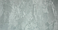 Декоративная штукатурка - эффект бархата (работа+материал)San Marco Италия CADORO (Кадора).Нанесение, фото 3