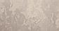 Декоративная штукатурка - эффект бархата (работа+материал)San Marco Италия CADORO (Кадора).Нанесение, фото 5