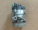 Паливний насос високого тиску 28237090 ТНВД DELPHI Renault Kangoo 1.5 DCI Рено Кенго 2011-2014 р. р., фото 2