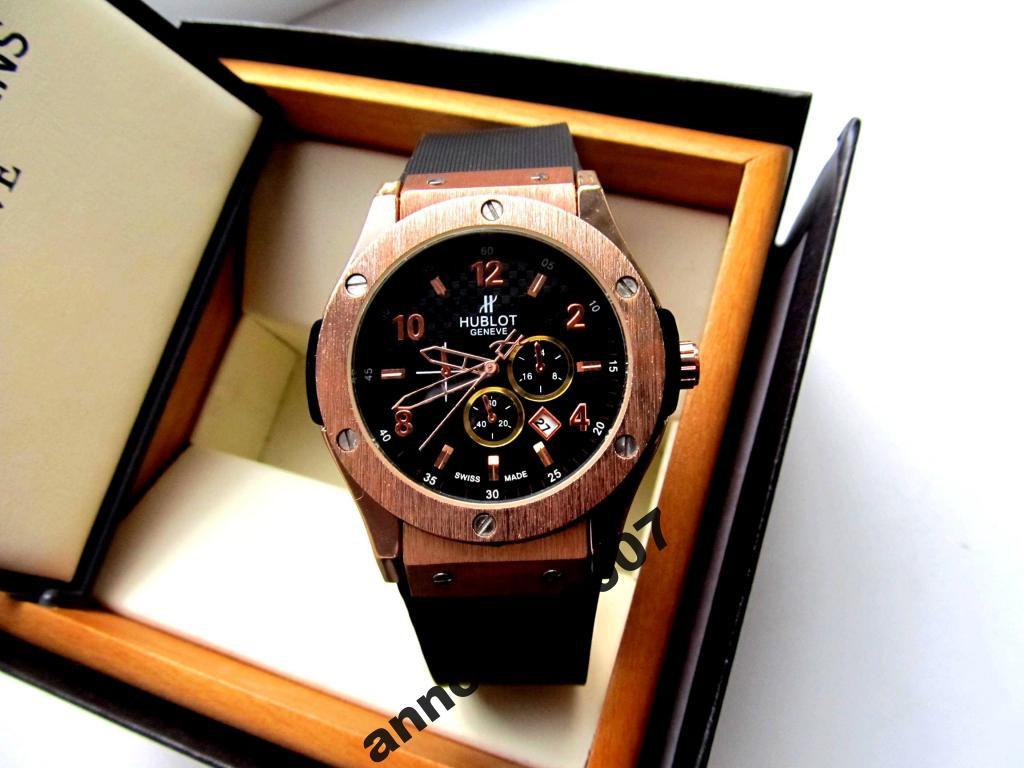 Хублот продать часы человека разрядам стоимость часа по